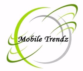 Mobiletrendz Cellular Logo